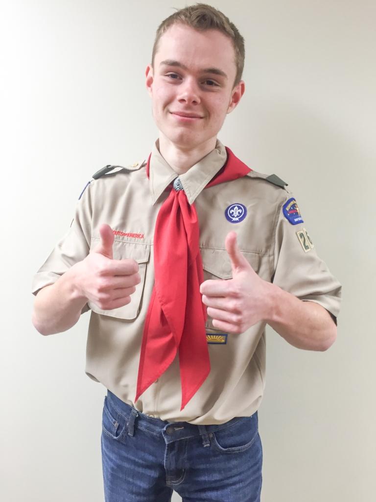 owen eagle scout